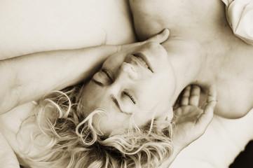 Body Bliss