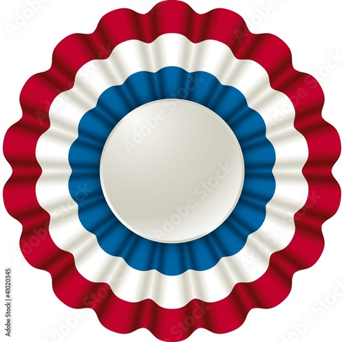 Cockade USA - France