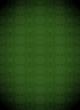 Osmanlı motifli yeşil background