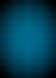 Osmanlı motifli mavi background