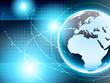 ネットワークヨーロッパ