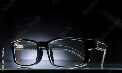 Eye Glass - 41035172