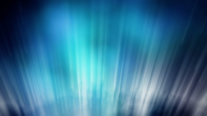 abstract rays backgrounds