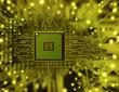 micro chip