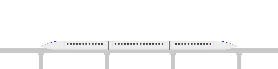 future maglev