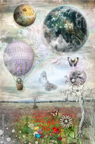 balon-i-motyle