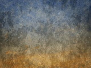 Hintergrund blaubraun
