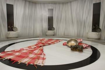 turkish bath,hamam,public bath