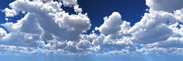 空 雲,cloud,sunny