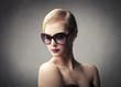 Faschion glasses