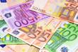 Geld - money 12