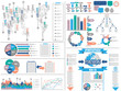 INFOGRAPHICS-DEMOGRAPHY