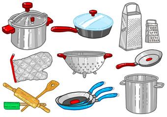 cuisine 12