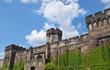 eastern state penitentiary, philadelphia - 41064792