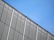Gitterfassade