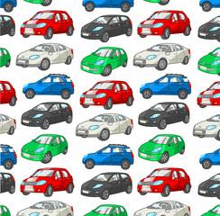 voiture 12