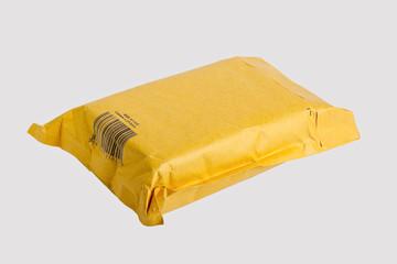 Päckchen
