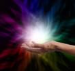 Handling Quantum Energy