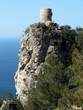 Isla de Mallorca, Islas Baleares ,Spain