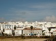 Conil in Andalusien