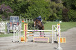 Concours Jumping
