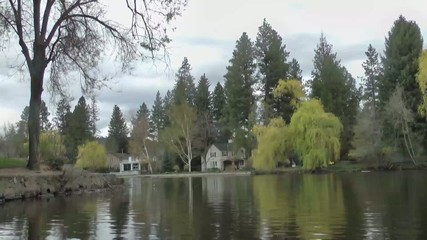Finer homes in Bend Oregon