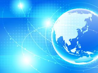 ネットワークアジア