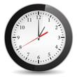Black Clock