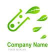 phytotherapie logo 8