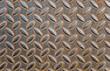 Materiali - Metallo