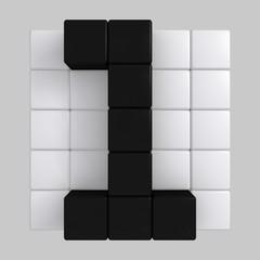 3D_ONE_BLOCK