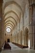 interno abbazia