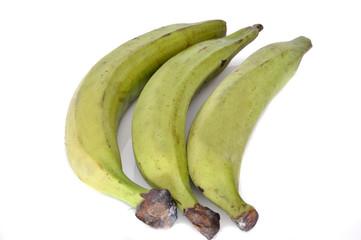 Kochbanane