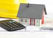 Kosten des Hausbauens