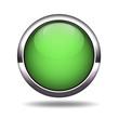button12
