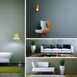 Bildersammlung - Sofas und Stühle