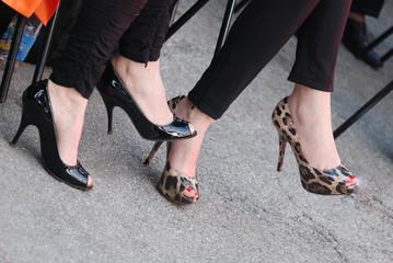 fashion shoes 4
