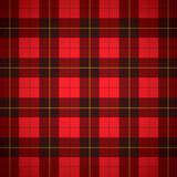 Fototapety Wallace tartan Scottish plaid