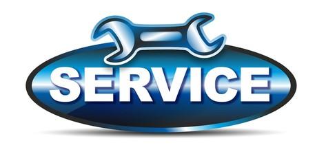 Service 2c