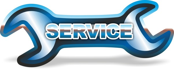 service 2b