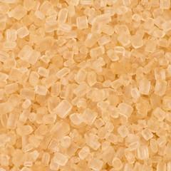 Cane Sugar Texture