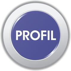 bouton profil
