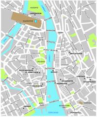 Zurich_map