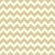 Seamless chevron pattern.