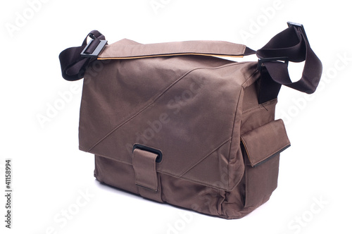 Stylish bag
