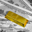 The money  and gold bullion