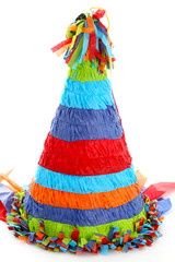 Party Piñata