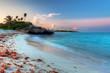 Fototapeten,mexiko,strand,karibik,sommer