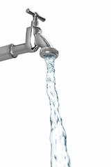 Wasserhahn 5