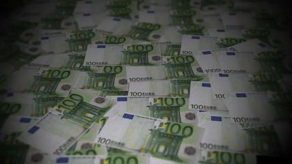 100 euros travelling 02